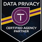 Termageddon certified partner